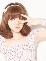 2016澳门葡京赌场:小脸女生短发发型