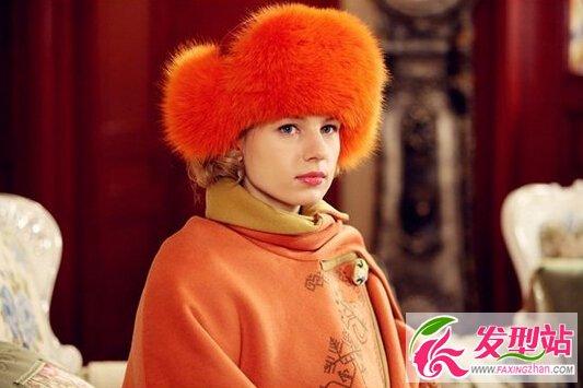 寒冬萨拉丽娃是谁演的与邓子华结局