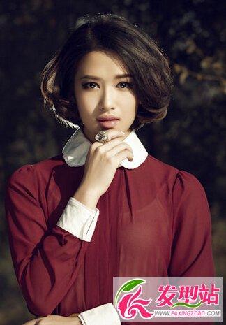 2年在电视剧《麻辣女兵》中出演女二号林木子