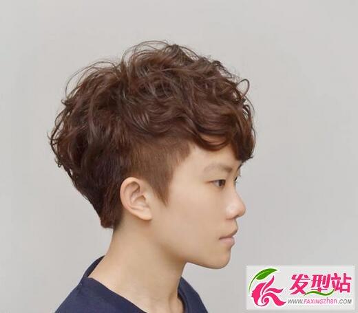 男生烫发后怎么护发 男生烫发护发须知几个要点