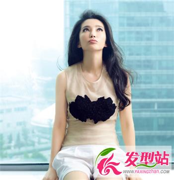 最新时尚lehu66乐虎国际推荐  简单lehu66乐虎国际玩转女神范