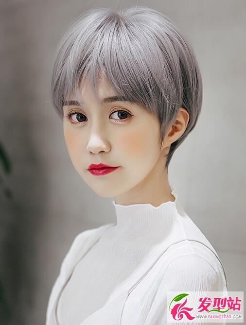 头像女生奶奶灰_meinulonainai-中国meinutupin tianjimeinutupian meirumeinu 日本qiangjianmeinu ...