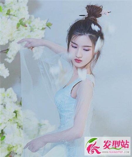 旗袍lehu66乐虎国际