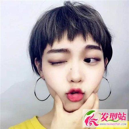 狗啃lehu66乐虎国际娱乐lehu66乐虎国际