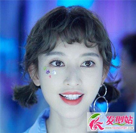 """""""嬉皮卷""""lehu66乐虎国际"""