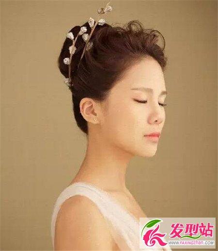 新娘经典lehu66乐虎国际100例