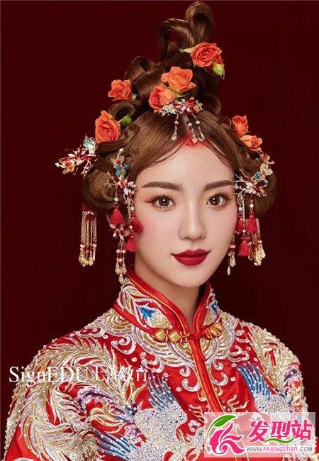 2018新娘经典lehu66乐虎国际100例