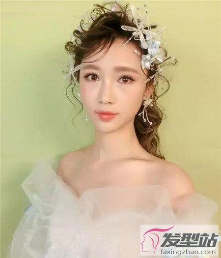 抽丝新娘lehu66乐虎国际