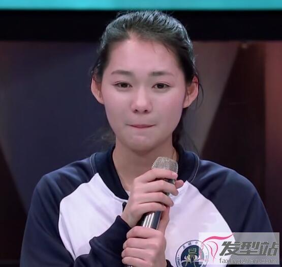段奥娟年龄身高是多少