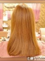 超详细韩式蜈蚣辫编发步骤图解 打造甜美复古编发发型