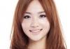 【大脸适合什么发型】_大脸女生澳门葡京赌场_大脸发型图片