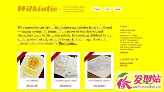 求个免费的黄色网站_黄色网站免费图片素材下载_黄色网站网址大全-名人资料-发型站 ...