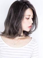 【图】短发发型图片2018女_最近流行的短发2018-发型站_最新流行发型