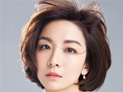 30岁女人短发图片 减龄显嫩有妙招图片
