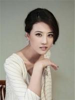 【中年女士烫发短发】发型发型短发_中年女士烫发qi图片
