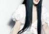 【长发发型】长发有什么发型_最新长发_长发发型图片_最流行的长发