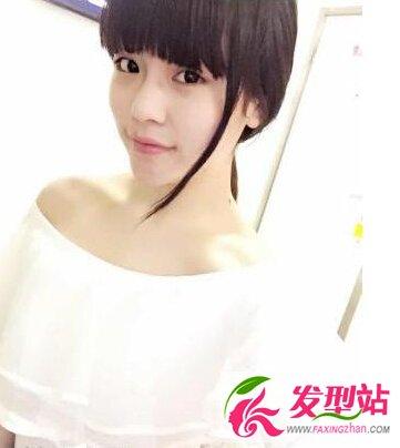 陈诗云微拍29部种子网盘下载热搜 陈诗云97-24v微博vip福利曝光