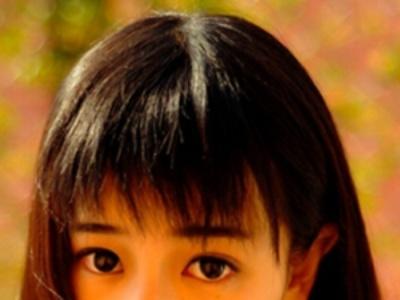 充满个性的甜美发型 满足你的爱美之心