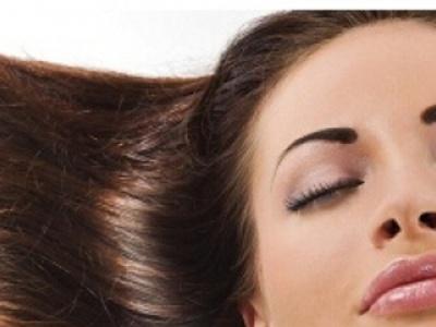 3大妙招让你发量充盈 再也不用担心发量少了