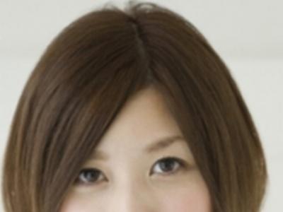 方脸女生的时尚短发发型 打造最时尚方脸短发美女