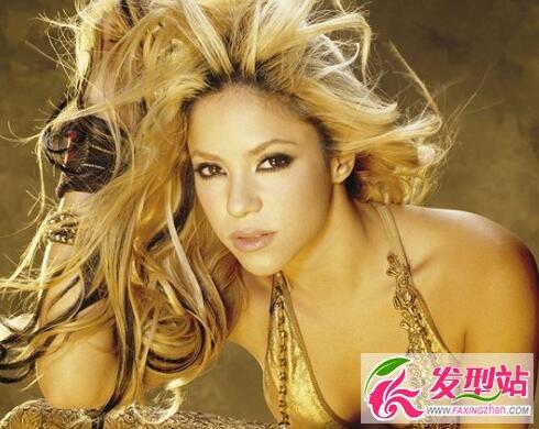 2010年南非世界杯主题曲_夏奇拉与老公性爱录影带曝光 Shakira夏奇拉与老公不雅视频事件 ...