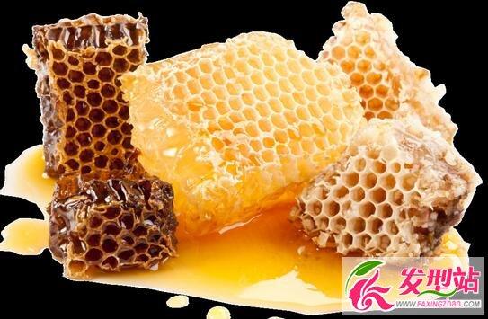蜂蜜可以防脱发吗 用蜂蜜防脱发的方法