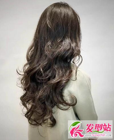2016流行发型