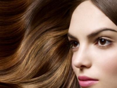 头发也怕晒!夏季护发小窍门,轻松还你美丽秀发!