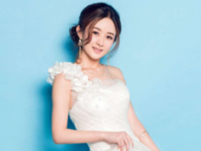 新娘弄什么发型最好看  美丽发型打造完美新娘
