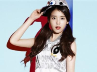 2016女明星发型精选 别致优雅气质动人
