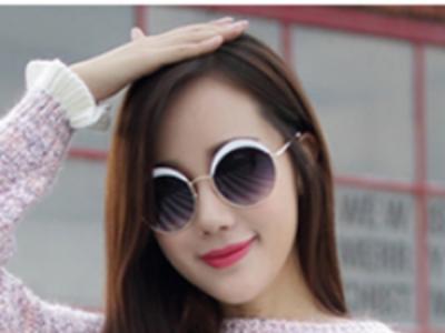 女生韩式发型汇集 做一个韩范女神