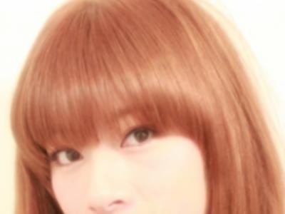 最新女生直发发型大全 完美凸显清新脱俗