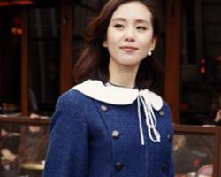 超流行的刘诗诗齐肩短发 清新减龄短发也很女神范儿