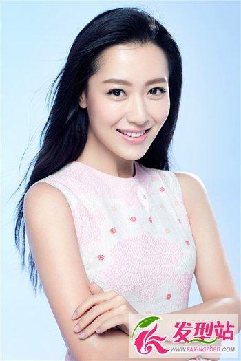 最潮女生lehu66乐虎国际大全 时尚百变超吸睛