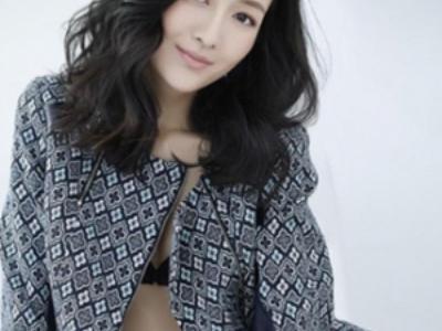 最新时尚发型图片 彰显百变女神style