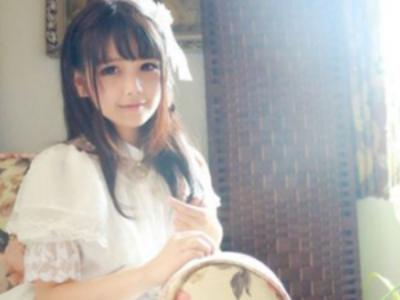 甜美公主范女童发型设计 女宝贝钟爱的甜美公主发