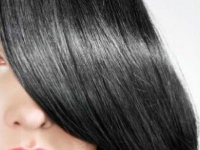 头发分叉护理小窍门 5招拯救分叉发质