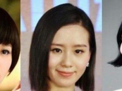 刘诗诗短发太美了 刘诗诗最新短发造型怎么弄