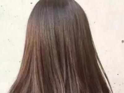 怎样让头发长得快一点 教你加速头发生长秘方