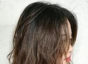 防脱发洗发水哪个好  防脱生发洗发水排行榜