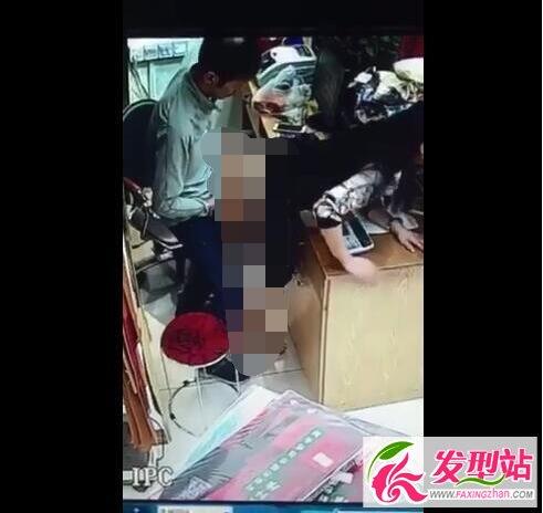 哈尔滨服装厂老板和员工不雅视频资源高清完整版