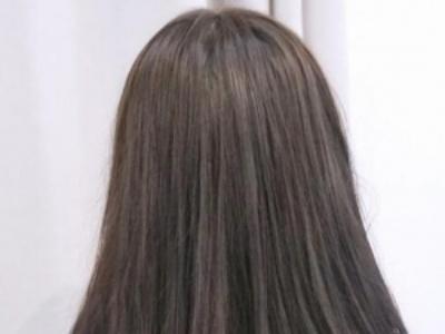 冬季头发扁塌干燥无光泽?这13个护发习惯千万不要试
