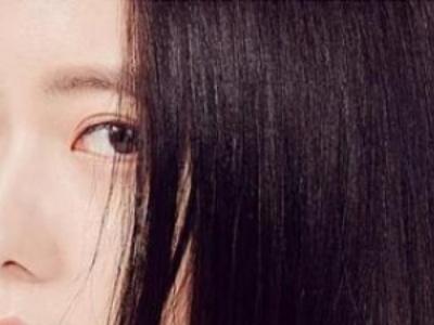 公主切适合什么脸型 公主切发型成日韩女生新宠