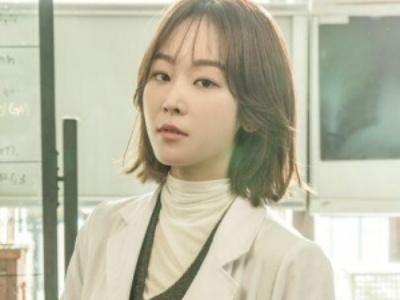 什么样的女生不适合短发 这些韩剧女角短发造型千万别要试,凡人不易驾驭!
