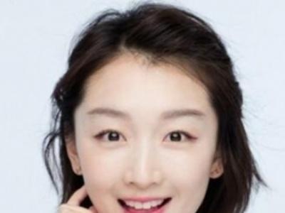 女生短发剪到什么位置最好看 耳下3cm才是黄金比例发型