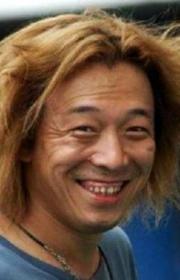 中国娱乐圈最丑10大明星 黄渤第十第一竟然是他!