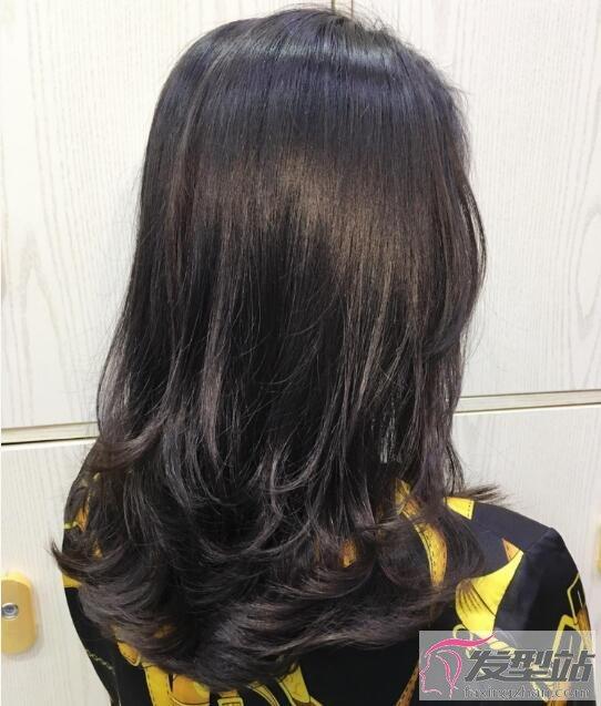 从头发就能反映我们的肝肾状态 肝肾顾好头皮毛囊和头发问题迎刃而解-轻博客