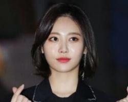 最流行的韩式发型范本 中分肩上发、S弯度空气刘海、双马尾……