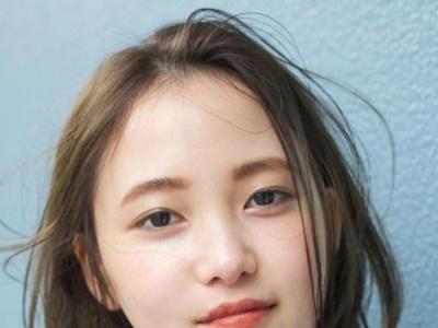 日本女生短发大合集 不同的短发搭配脸型示范