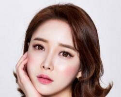 韩式短发的经典发型 短发俏女郎的青春法宝